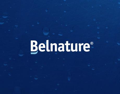 Belnature, compañía de agua mineral