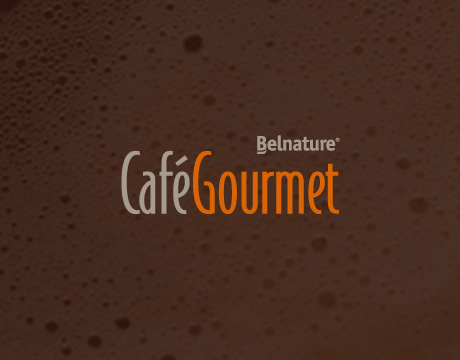 Café Gourmet, café para empresas