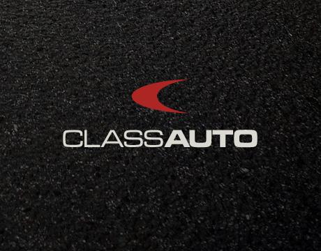 ClassAuto, automóviles de gama alta