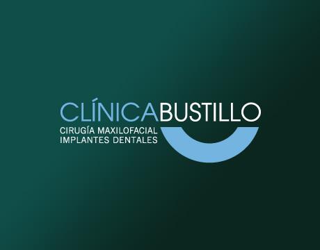Clínica Bustillo, cirugía maxilofacial