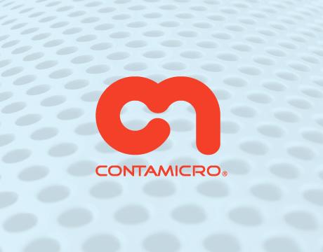 Contamicro, desarrollo de software para empresas