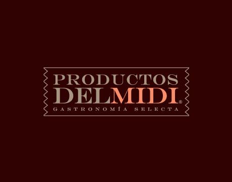 Productos Del Midi, alimentación delicatessen