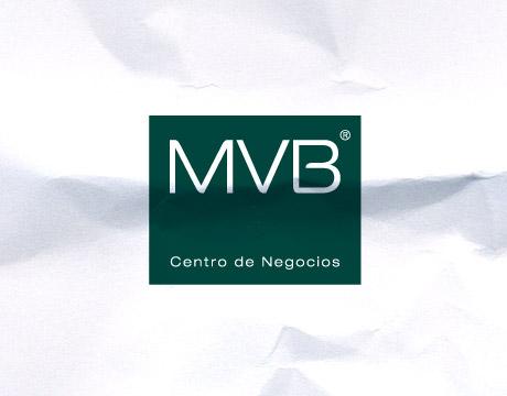 MVB, despachos profesionales