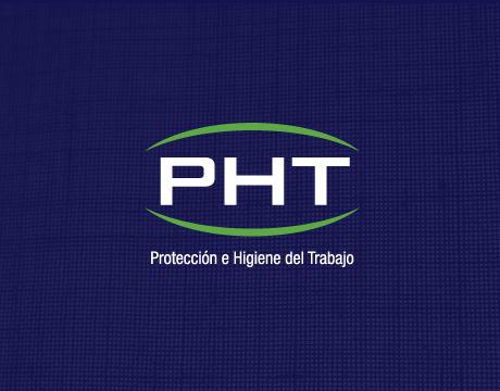 PHT, Protección e higiene en el trabajo