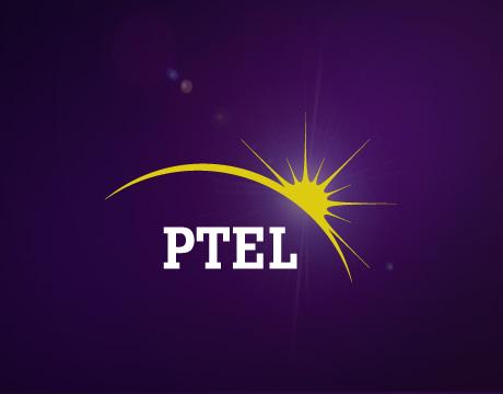 PTEL, Parque Tecnológico de Estella