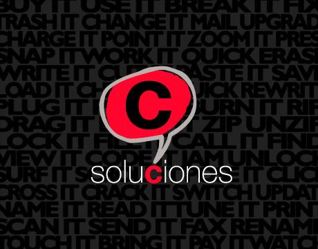 C Soluciones, consultora en servicios para la industria