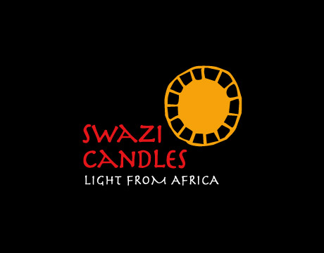 Swazi Candles, mayorista de velas artesanales africanas