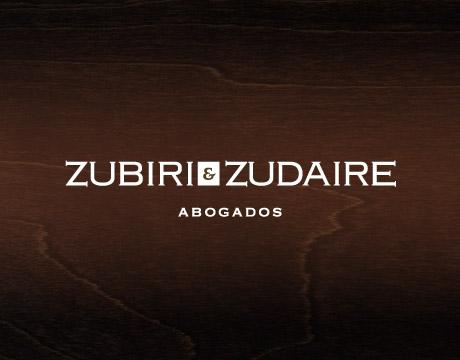 Zubiri & Zudaire, despacho de abogados