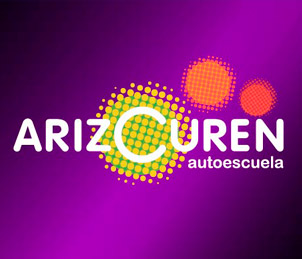 Autoescuela Arizcuren