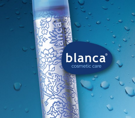 Blanca Cosmetic Care