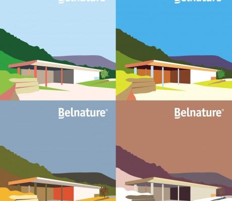 Belnature