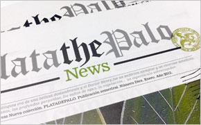 NEWS PDP