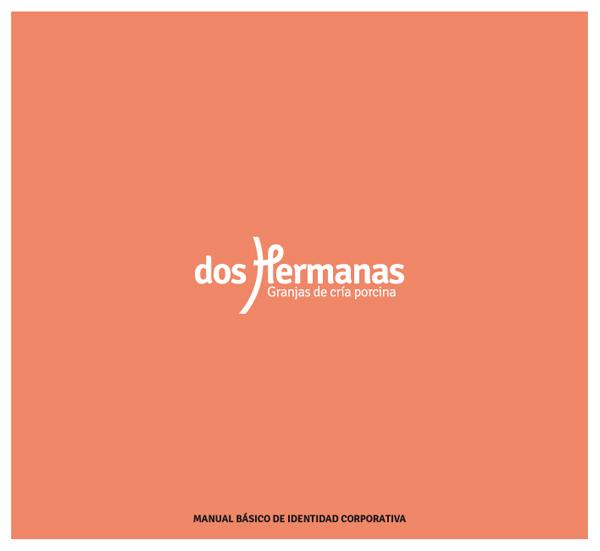 Granja Dos Hermanas 1
