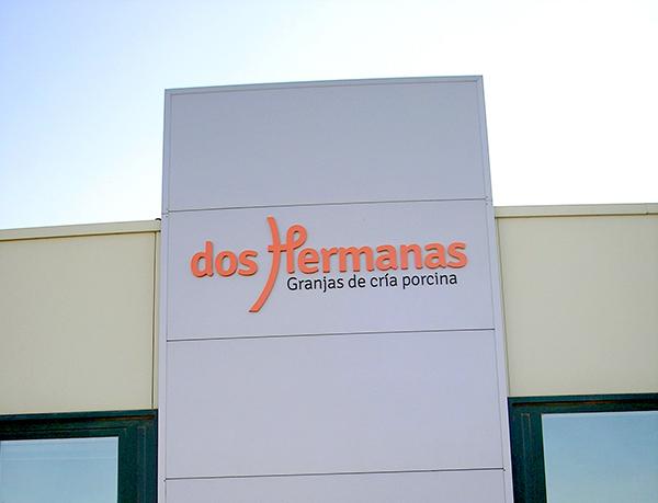 Granja Dos Hermanas