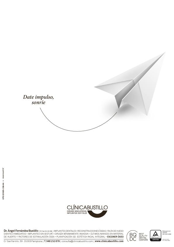Clínica Bustillo